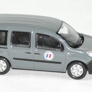Renault kangoo vigipirate 2016 norev 1 43 autominiature01 2