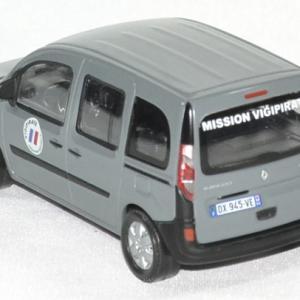Renault kangoo vigipirate 2016 norev 1 43 autominiature01 3
