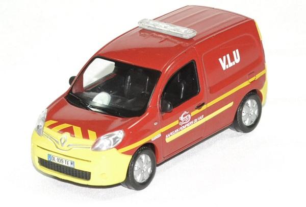 Renault kangoo vlu pompier 2013 norev 1 43 autominiature01 1