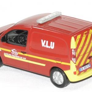 Renault kangoo vlu pompier 2013 norev 1 43 autominiature01 2