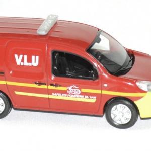 Renault kangoo vlu pompier 2013 norev 1 43 autominiature01 3