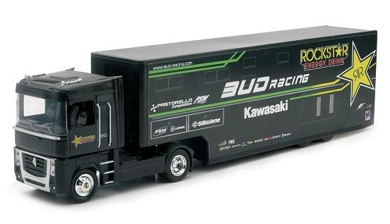 renault-magnum-kawasaki-bud-racing-1-43-new-ray-16423-autominiature01-com-2.jpg