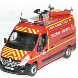 Renault master secours routier 2014 norev 1 43 autominiature01 1