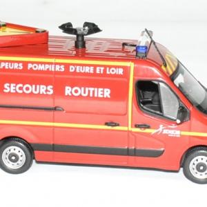 Renault master secours routier 2014 norev 1 43 autominiature01 3