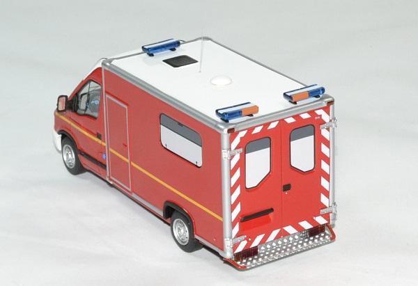 Renault master type 2 gifa vsab 2007 alerte 1 43 autominiature01 2