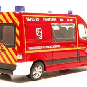 Renault master vsav pompiers burago 1 43 32008rd autominiature01 2