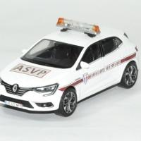 Renault megane asvp 2016 norev 1 43 autominiature01 1