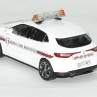 Renault megane asvp 2016 norev 1 43 autominiature01 2
