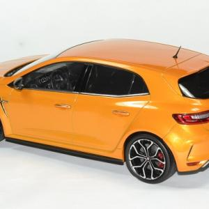 Renault megane rs 2017 norev 1 18 autominiature01 2