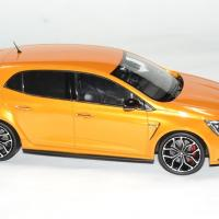 Renault megane rs 2017 norev 1 18 autominiature01 3