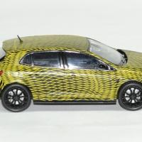 Renault megane rs test 2017 1 43 norev autominiature01 2