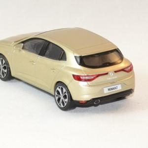 Renault megen dune 2016 norev 1 43 autominiature01 2