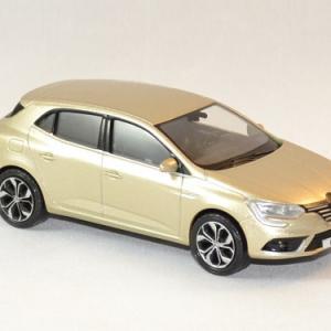 Renault megen dune 2016 norev 1 43 autominiature01 3