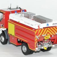 Renault premium ccihr pompier 1 43 eligor autominiature01 2
