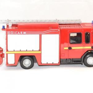 Renault premium pompier fpt 1 50 bburago autominiature01 3