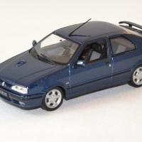 Renault r19 16s 1992 norev 1 43 autominiature01 1