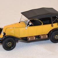 Renault type nn torpedo 1927 norev 1 43 autominiature01 com 1