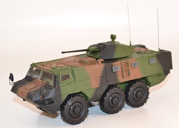 Renault vab mk3 vert otan master fighter 1 48 autominiature01 com 1