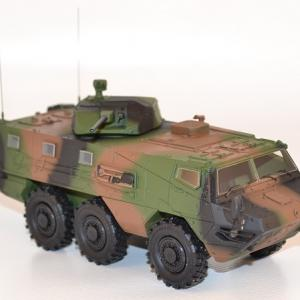 Renault vab mk3 vert otan master fighter 1 48 autominiature01 com 3