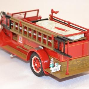 Reo 1928 pompier 1 43 signature miniature auto autominiature01 com 3