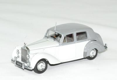 Rolls royce silver dawn 1 43 oxford autominiature01 1