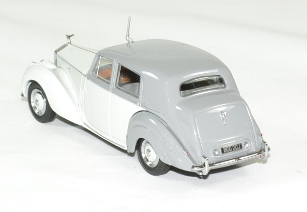 Rolls royce silver dawn 1 43 oxford autominiature01 2