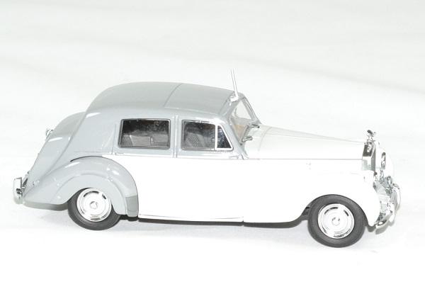 Rolls royce silver dawn 1 43 oxford autominiature01 3