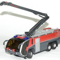 Rosenbauer panther 6x6 bras wiking 1 43 autominiature01 4