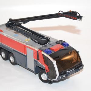 Rosenbaueur pompiers 6x6 wiking 1 43 autominiature01 com 2