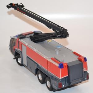 Rosenbaueur pompiers 6x6 wiking 1 43 autominiature01 com 3