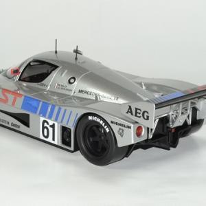 Sauber mercedes suzuka 61 1989 norev 1 18 autominiature01 2