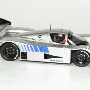 Sauber mercedes suzuka 61 1989 norev 1 18 autominiature01 3