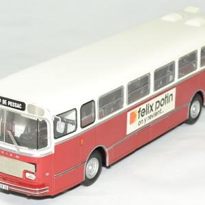 Saviem 105m bue 1969 norev 1 43 autominiature01 1