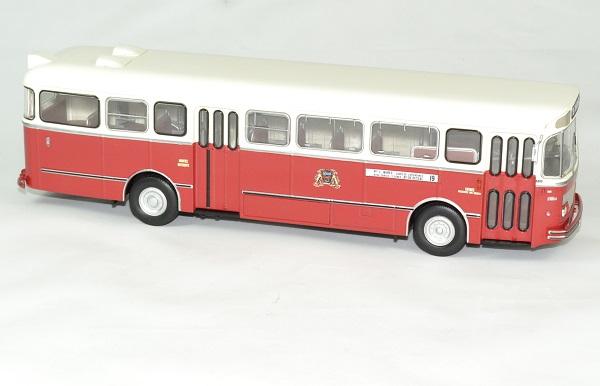 Saviem 105m bue 1969 norev 1 43 autominiature01 3