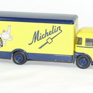 Saviem jm21 240 michelin 1970 1 43 ixo autominiature01 3