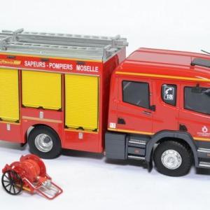 Scania fpt heinis sapeurs pompiers sdis57 eligor 1 43 116285 3