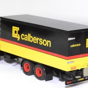 Scania v8 camion 1971 calberson ixo 1 43 autominiature01 tru031 2