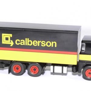 Scania v8 camion 1971 calberson ixo 1 43 autominiature01 tru031 3