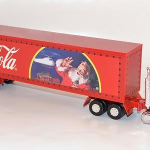 Semi remorque special fete coca cola 43 380731 autominiature01 com 2