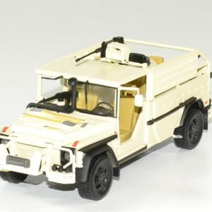 Serval militaire france 1 43 ixo autominiature01 1