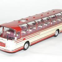 Setra bus 1 43 1966 ixo autominiature01 1