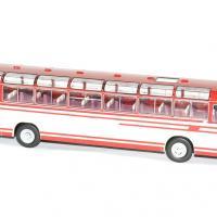 Setra bus 1 43 1966 ixo autominiature01 3