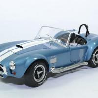 Shelby cobra 427 mk2 1965 solido 1 18 autominiature01 1850017 1