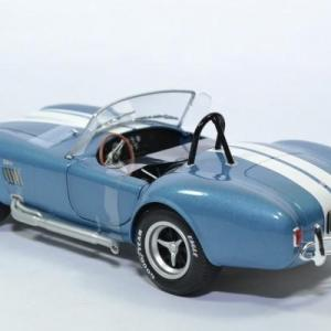 Shelby cobra 427 mk2 1965 solido 1 18 autominiature01 1850017 2