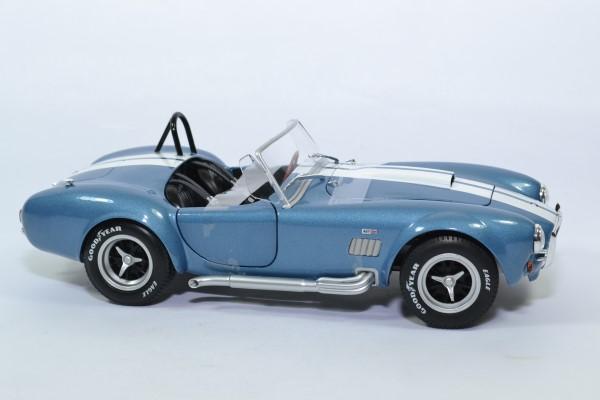 Shelby cobra 427 mk2 1965 solido 1 18 autominiature01 1850017 3