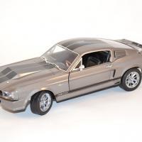 shelby-ford-mustang-shelby-gt-500-custom-eleonor-au-1-18-autmoniature01-com-a-59-90-1.jpg