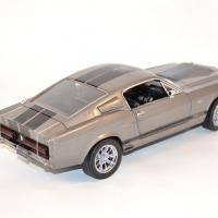 shelby-ford-mustang-shelby-gt-500-custom-eleonor-au-1-18-autmoniature01-com-a-59-90-2.jpg
