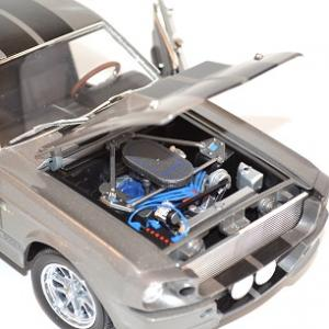 shelby-ford-mustang-shelby-gt-500-custom-eleonor-au-1-18-autmoniature01-com-a-59-90-3.jpg