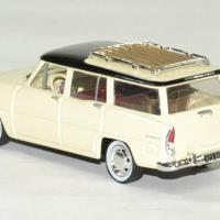 Simca marly vedette 1957 paille 1 43 norev autominiature01 2