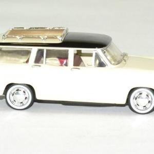 Simca marly vedette 1957 paille 1 43 norev autominiature01 3